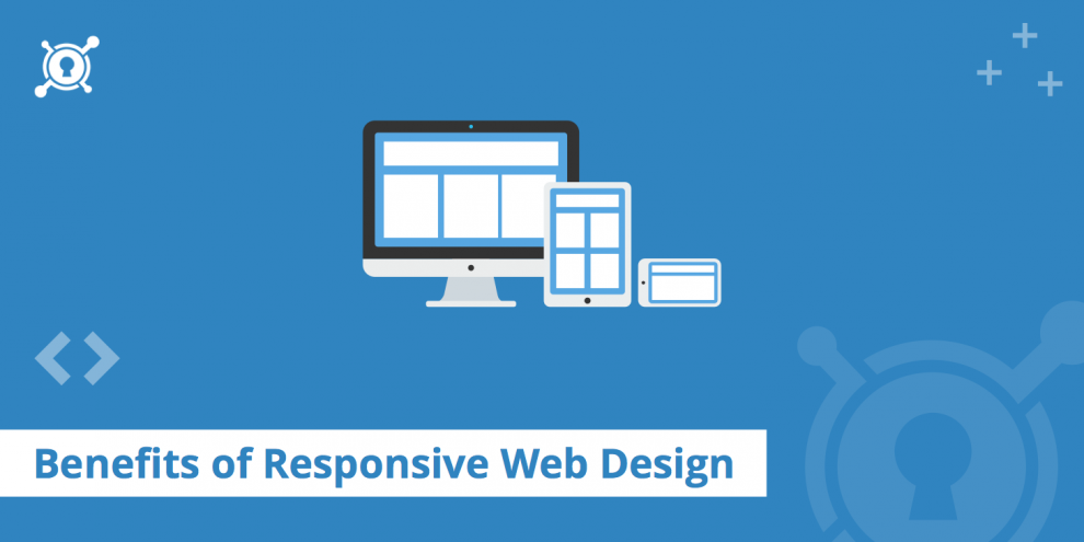 How Important Is Responsiveness In Your Web Design