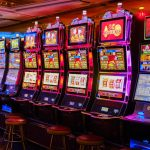 How Modern Technology Brings The Casino To You