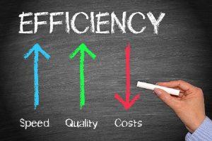 How To Improve Fleet Efficiency