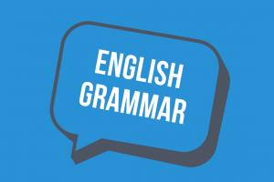 Make Least Grammatical Errors