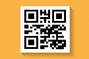 QR Code Generator Online
