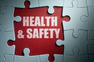 Reasons Why Businesses Need Health & Safety