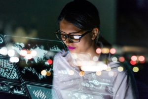 Technical Skills you must have to become Data Scientist