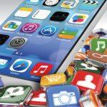 The App Revolution