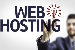 Tips For Choosing A Web Host