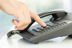 Tips To Boost Your Cold Calling Results In 2019