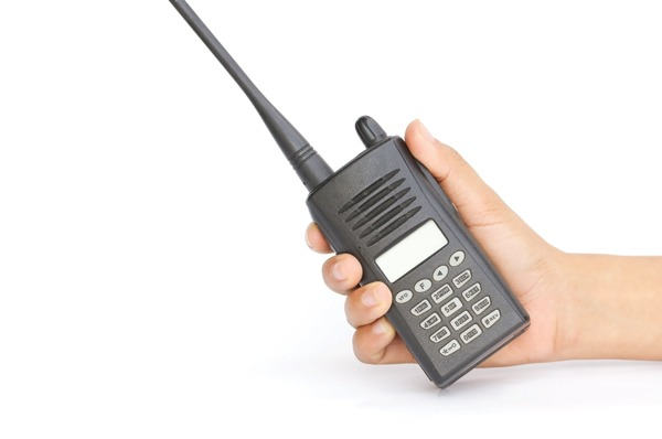 Tips To Clearing Communication And Protocol Of Two Way Radio