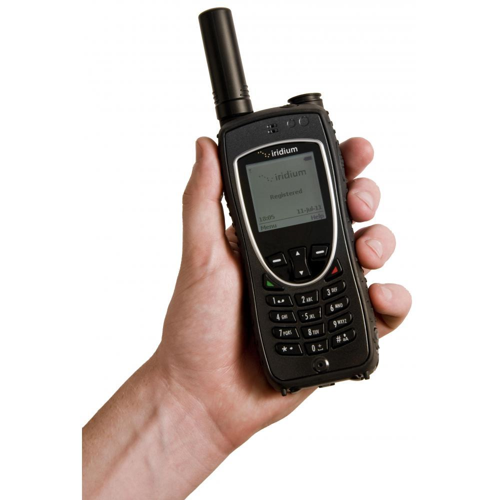 Top 5 Tips To Test Your Satellite Phone