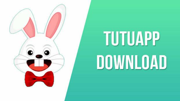 TutuApp-apk-download