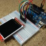 Ultimate Beginner's Guide To Run TFT LCD Display