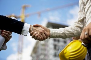 Ways To Help You Become A Successful Commercial Real Estate Agent