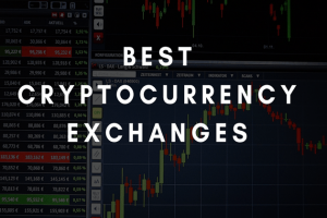 What Are The Best Crypto Exchanges & Trading Platforms Available In 2019
