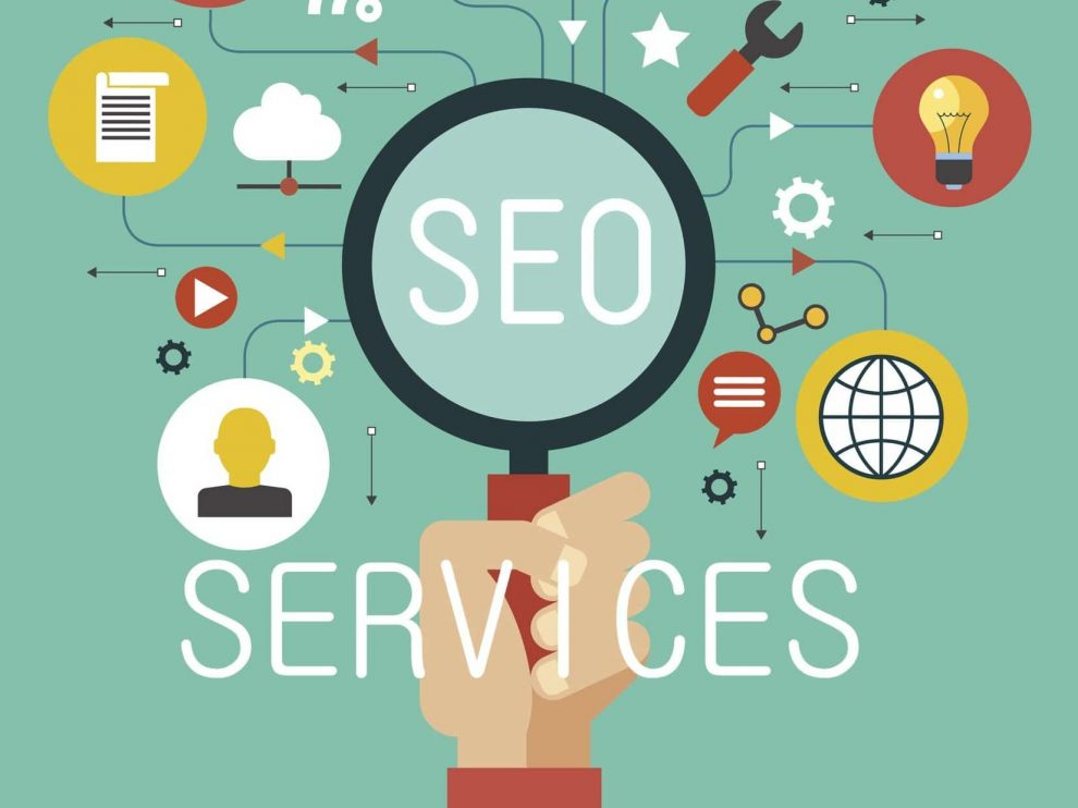Why Hiring A Roofing Company Seo Expert Might Be Important To Help You Gain Traction On Your Website