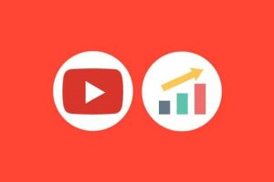 Youtube Marketing – Post For Your Viewers Not To Get Views