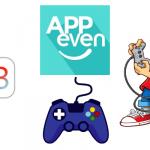 AppEvenApp