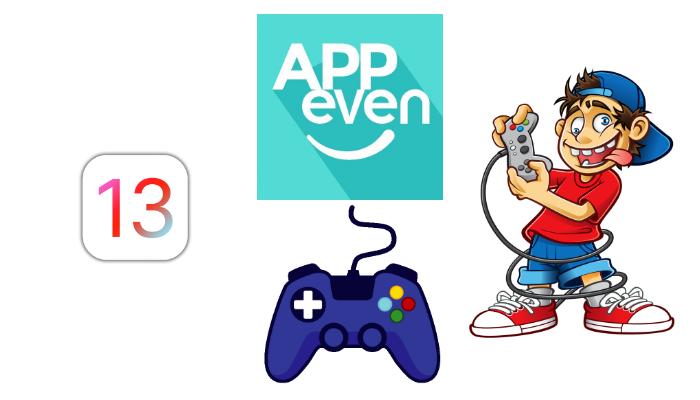AppEvenApp – Cydia Alternative Download For iOS 13 - Techicy