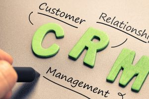 12 Reasons Why Every Small Business Needs A CRM System