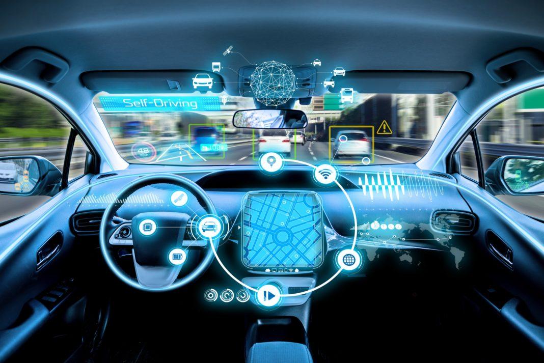 3 Ways Self-Driving Technology Will Revolutionize Cities