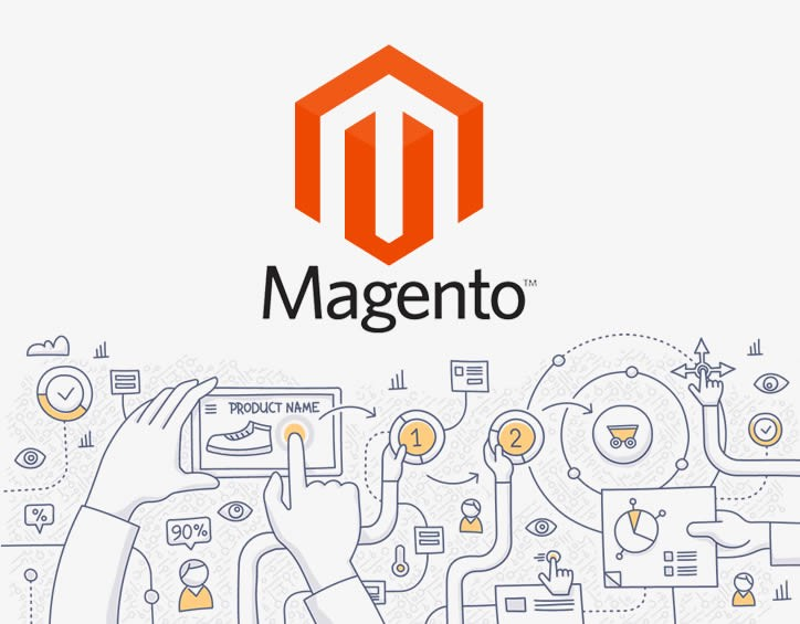 5 Considerations When Moving From Magento 1 To Magento 2