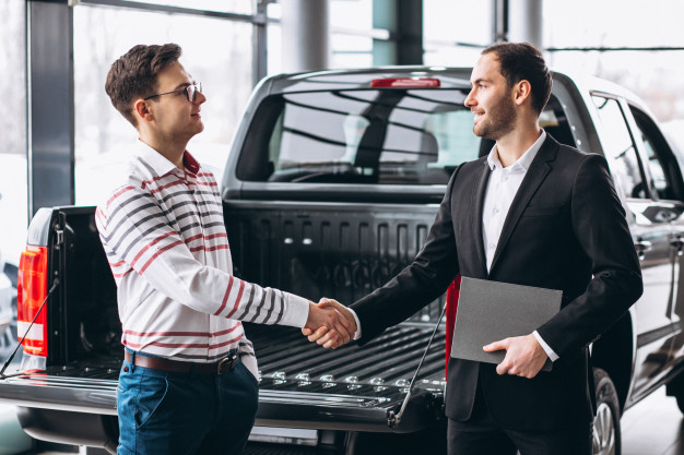 5 Smartest Ways To Sell Your Car Successfully