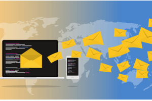 5 Things To Keep In Mind When Choosing An Email Marketing Software
