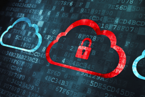 8 Effective Tips To Secure Your Data In The Cloud