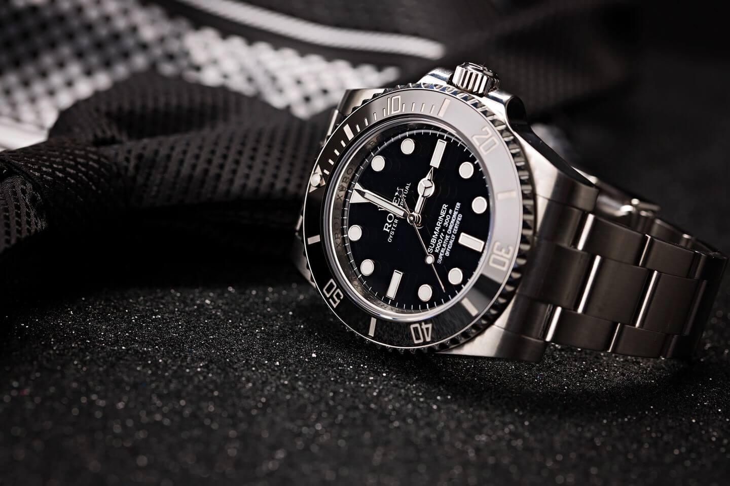 A Thumb's Rule Guide To Buying A Watch