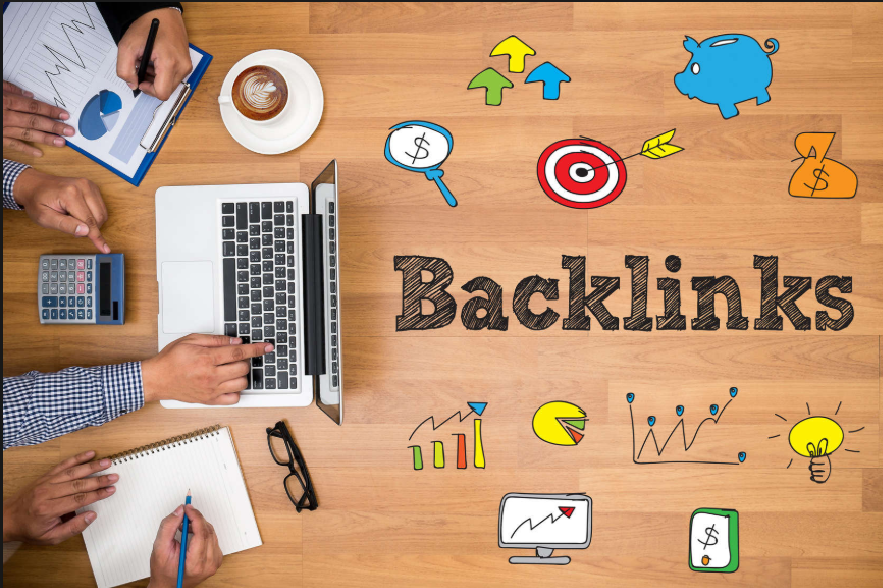 Backlinking Techniques That Work