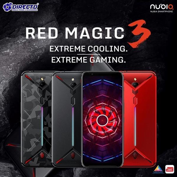 Best Gaming Phones In The Market