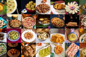 Best Recipes To Cook For Diwali