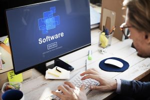 Business Needs Software