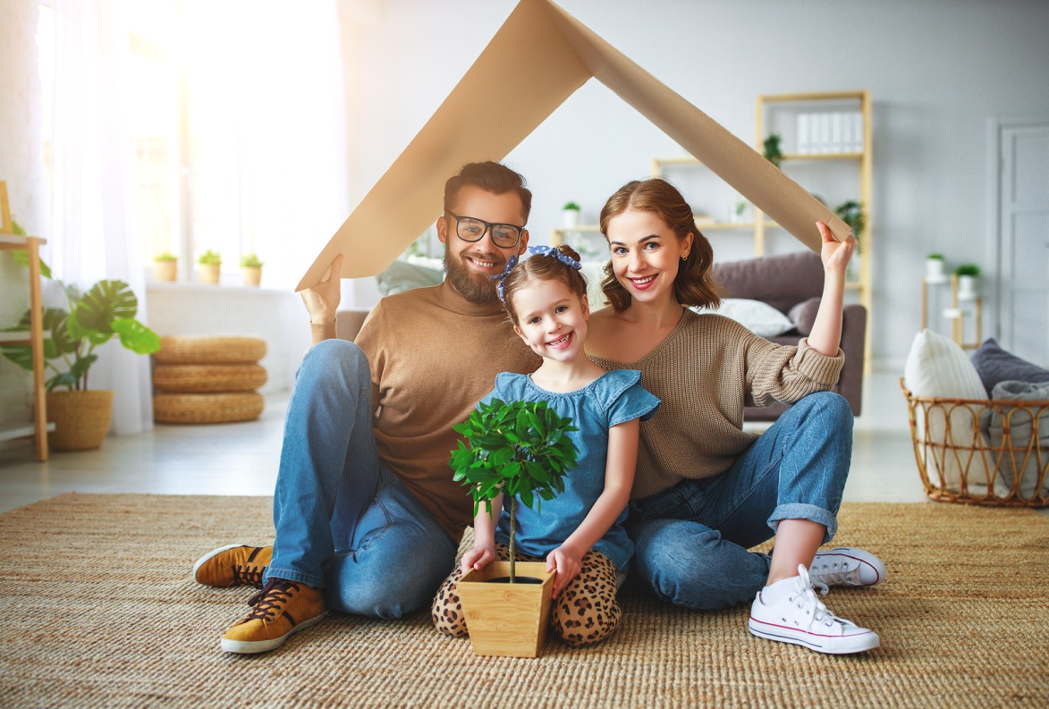 Common Issues Encountered When Moving To Another State