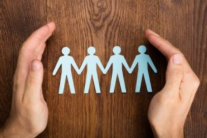 Different Types Of Group Insurance Policies, Explained