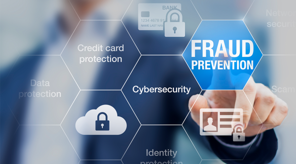 It's Merely A Fraud: Equipping Yourself With Information Against Bank And Healthcare Scams