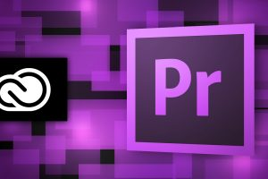 FMC Training Provides Excellent Online And In-Person Training For Learning Adobe Premiere Pro