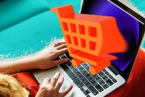 How Many Ways Is The Technology Helping The Online Sellers