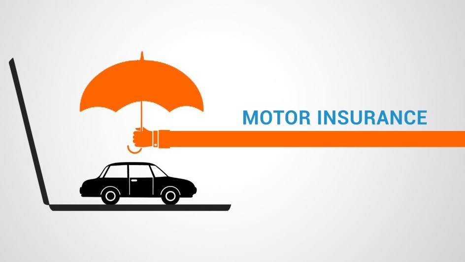 How To Find The Best Car Insurance Company