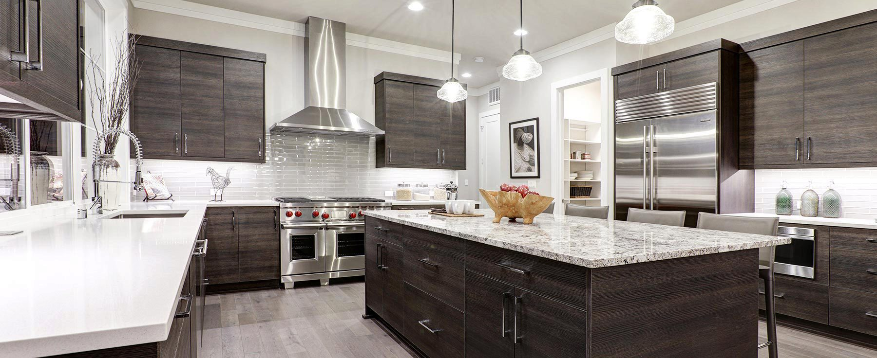 How To Get Ready For Your Kitchen Renovations