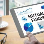 Is It Time To Invest Fresh Money In Small And Mid-Cap Mutual Funds