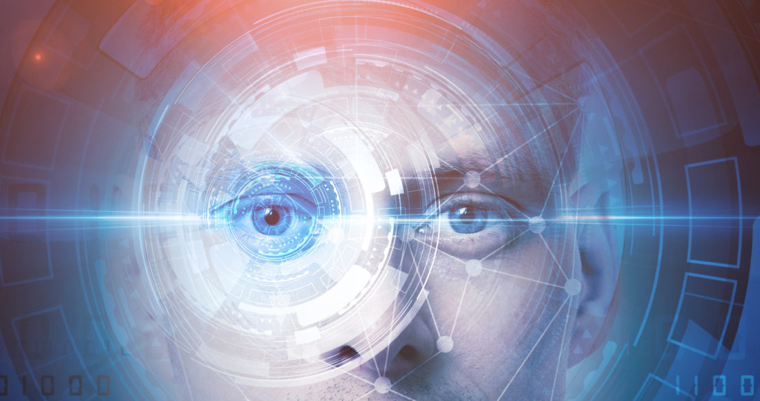 Pros & Cons Of Facial Recognition Technology