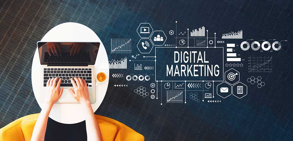 The Smart Way To Set And Allocate Online Marketing Budgets