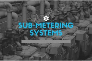 What Is Water Submetering System