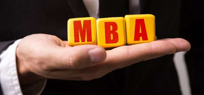 Why Is Canada Good For MBA