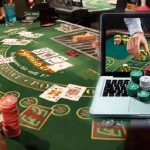 Why Online Casinos Are So Popular