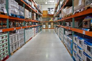 3 Ways To Access Advanced Technologies To Improve Warehouse Operations