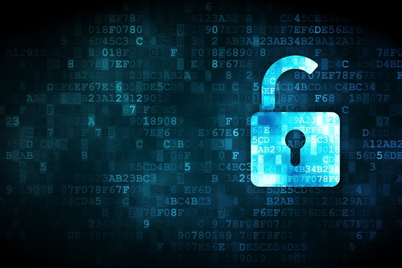 4 Security Vulnerabilities You Should Know About