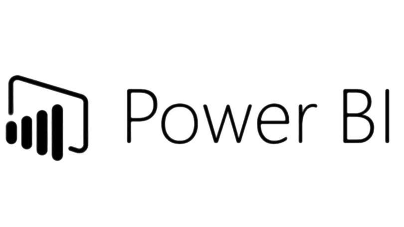 4 Ways To Increase Your Company's Bottom Line Using Power BI Office 365
