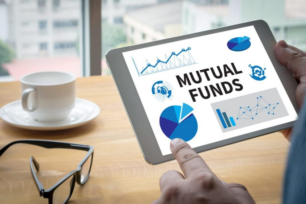 Advantages And Disadvantages Of Mutual Fund