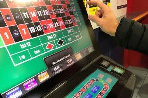 Are Online Betting Casinos Legitimate Or Scams