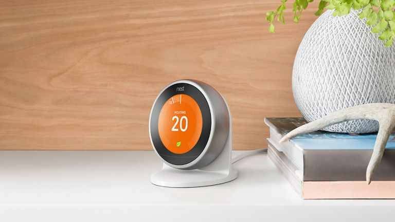 Best Smart Thermostat for Home Use
